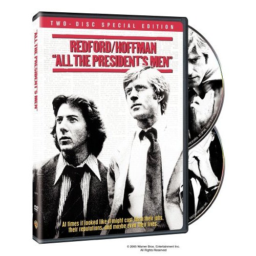 all the presidents men All the president's men bob woodward carl bernstein what was the watergate scandal throughout history, there have been many frauds and scandals that have effected the united states.