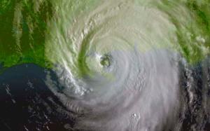 NOAA_Katrina