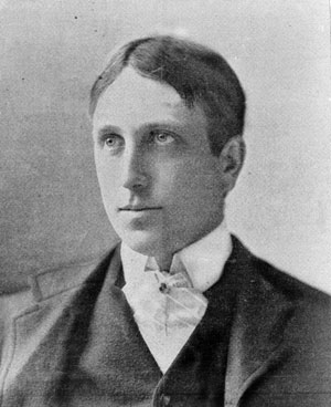 Hearst did with his sensational and irresponsible newspapers in 1898Yellow Journalism William Randolph Hearst