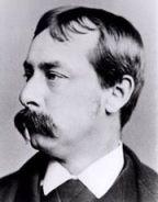 Francis P. Church