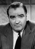 McCarthy: Brutish