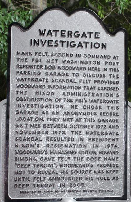 watergate a foiled burglary attempt Click here to read martinez's account of the burglary bernard l barker – a realtor from miami, florida former central intelligence agency operative barker was said to have been involved in the bay of pigs incident in 1962 the five men were charged with attempted burglary and attempted interception of telephone and.