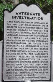 Watergate marker_cropped