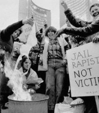 Toronto bra burning_1979