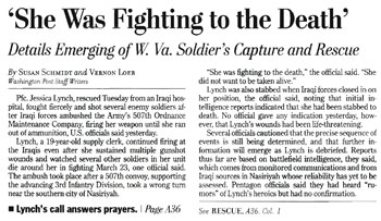 when we were soldiers essay A 5 page research paper that contrasts and compares the 2002 film we were soldiers to the book of the same name the writer analyzes the movie for historical accuracy and concludes that while the movie is primarily accurate, it deviates significantly from the actual vietnam war era battle for dramatic effect bibliography lists 5 sources.