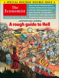 Economist double issue_2012