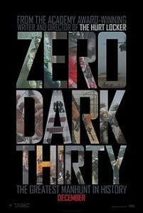 ZeroDarkThirty_poster