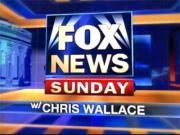 FoxNewsSunday_logo