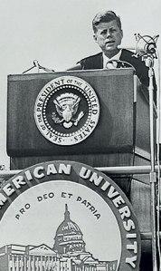 JFK_AU_speech
