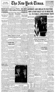 NYT-front_11June1963_full