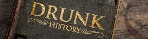 DrunkHistory_logo