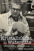 Rosenfeld memoir_cover