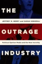 Outrage Industry_cover