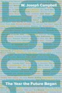 1995bookcover