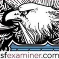 SFExaminer loho_Twitter