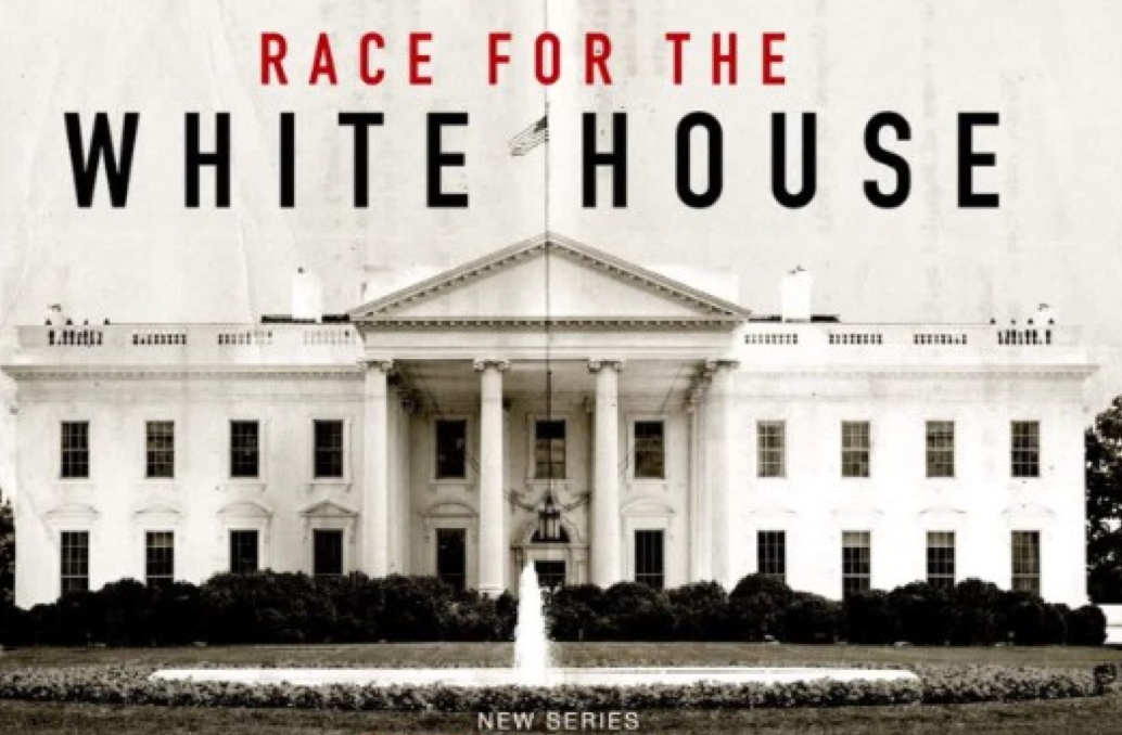 Charming CNN Launches U0027Race For White Houseu0027 Series With Hoary Myth About 1960  Debate | Media Myth Alert