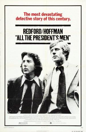ATPM movie poster