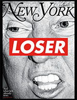 newyork-loser-cover