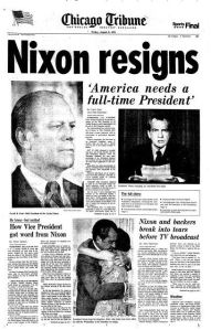 nixon-resigns_cxtribune